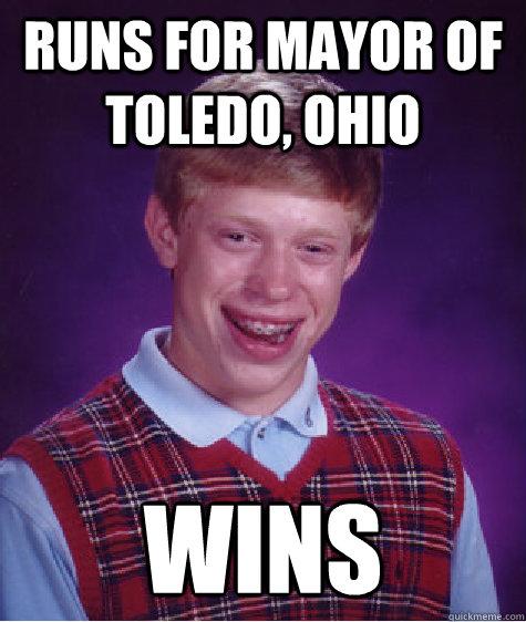 Toledo-Bad-Luck-Brian