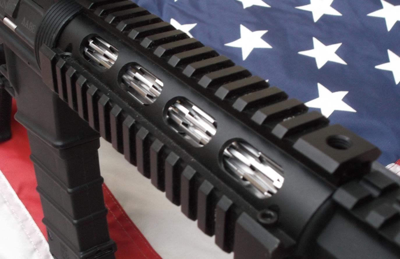 AR15-Barrel-Cooling-Fins-1