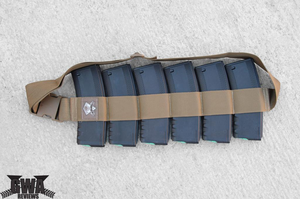 AR15-Magazine-Bandolier-Grey-Ghost-Gear