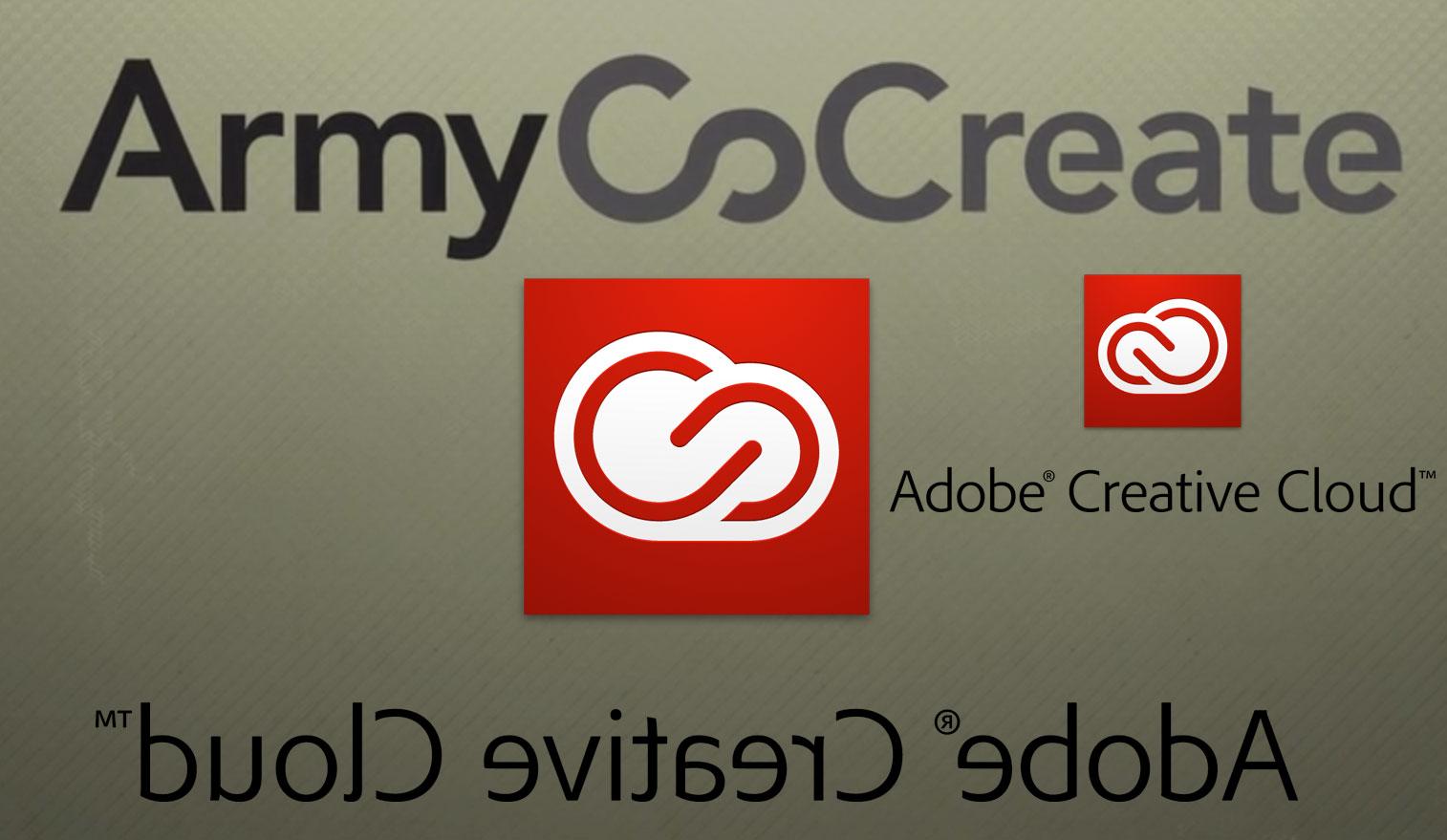 Adobe-Creative-Cloud-Army-Co-Create