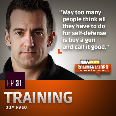 Dom-Raso-NRA-News-Training