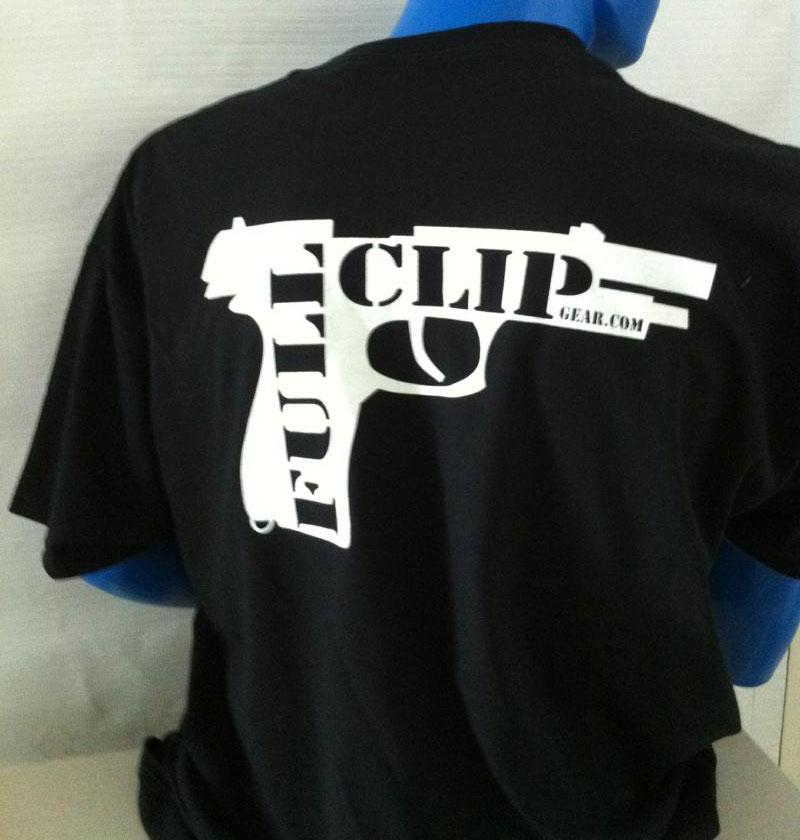 Full-Clip-Gear-2