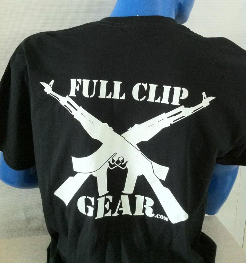 Full-Clip-Gear-3