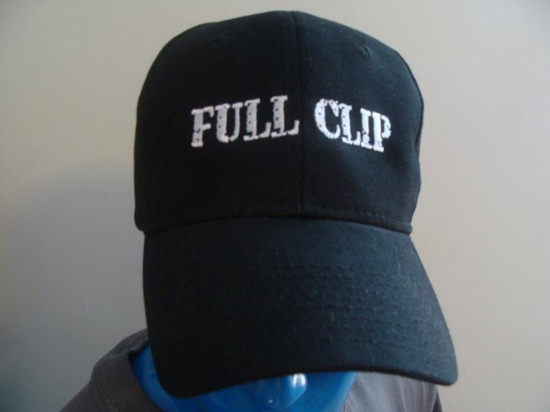 Full-Clip-Gear-4