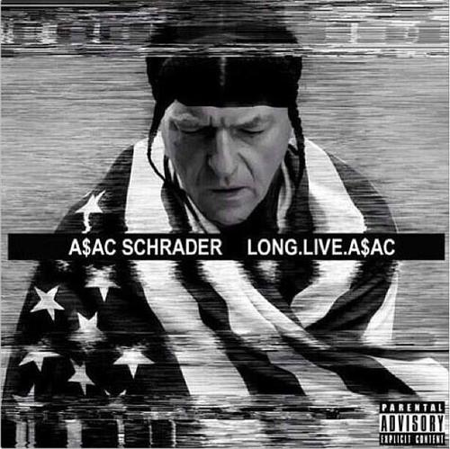 Long-Live-ASAC-Schrader-Breaking-Bad