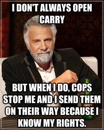 Open-Carry-Most-Interesting-Man-In-The-World