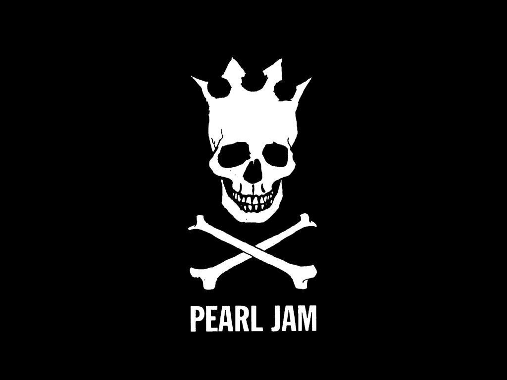 Pearl-Jam-Skull-Logo