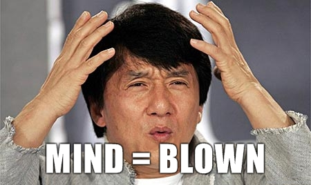 jackie-chan-mind-blown