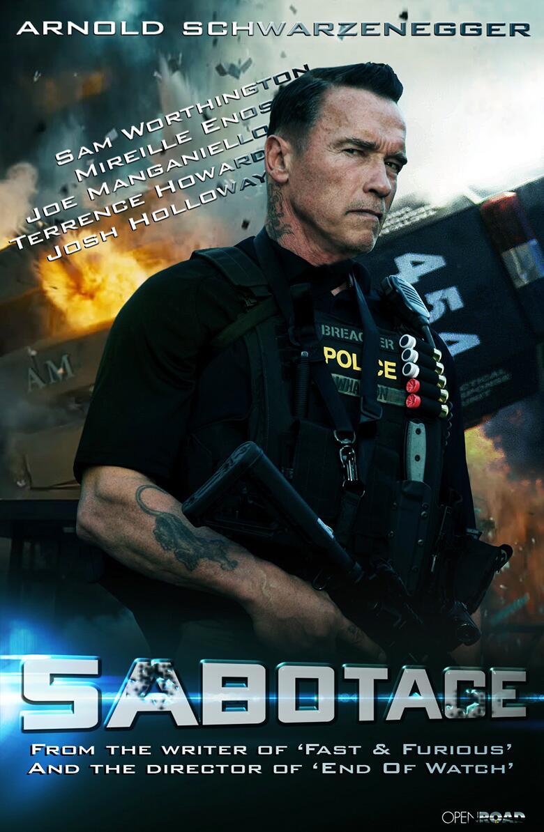 Sabotage-Movie-Poster