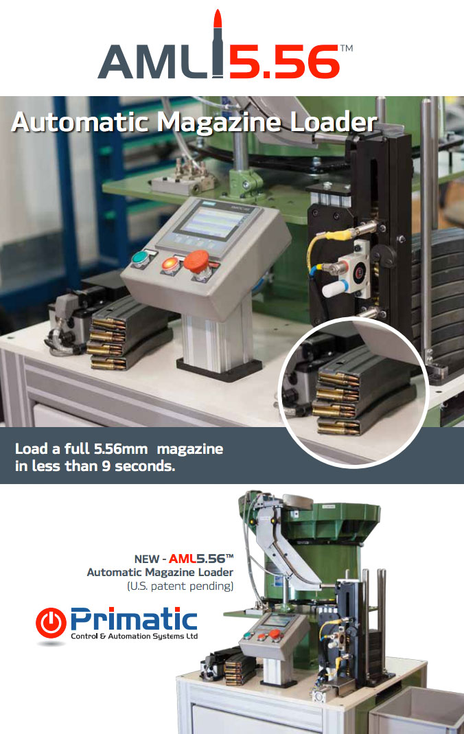 Automatic-AR15-Magazine-Loader