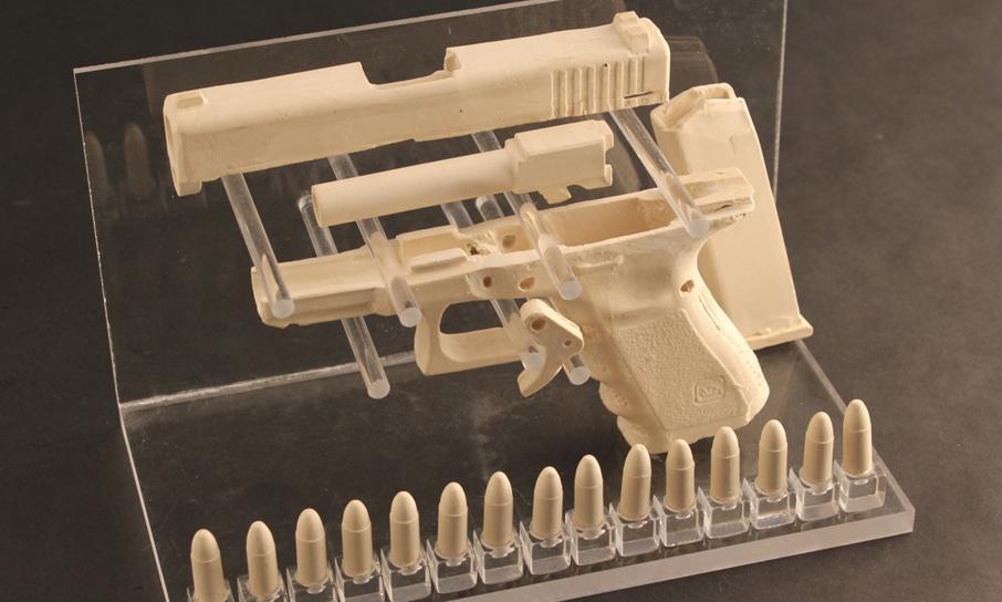 Glock-7-2