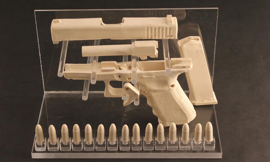Glock-7-3