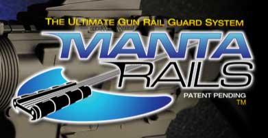 Manta-Rails-Logo