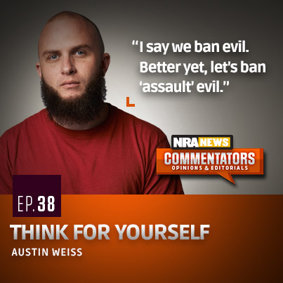 Austin-Weiss-NRA