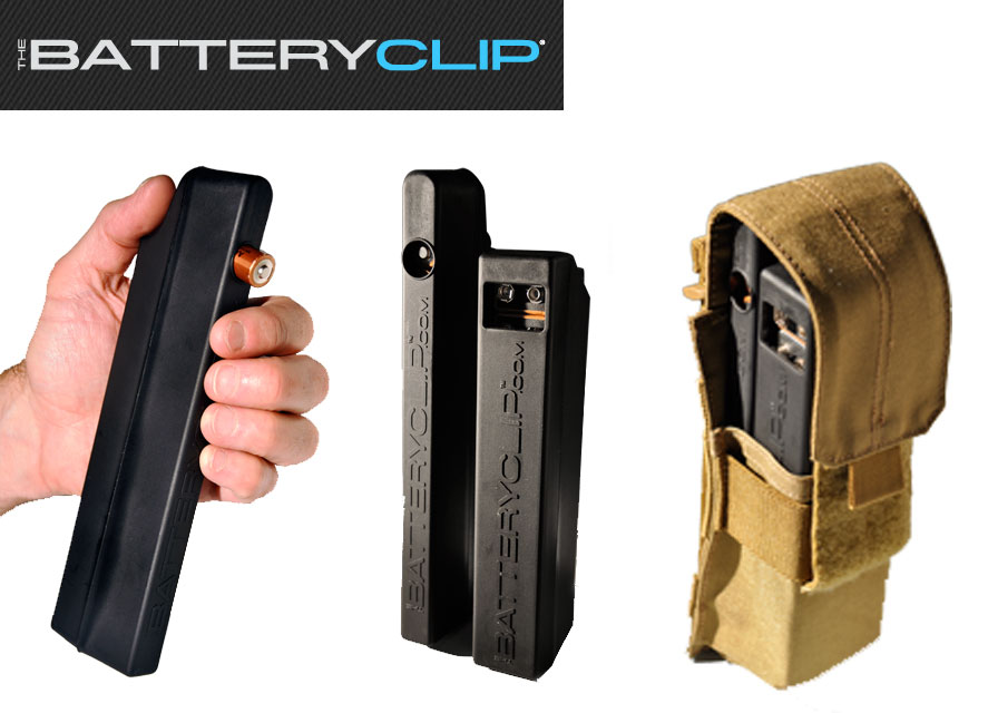 Battery-Clip-Magazine