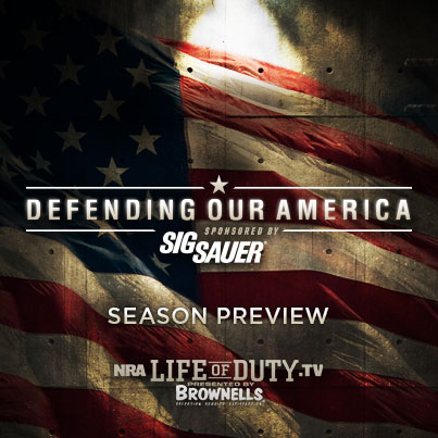 Defending-Our-America-NRA