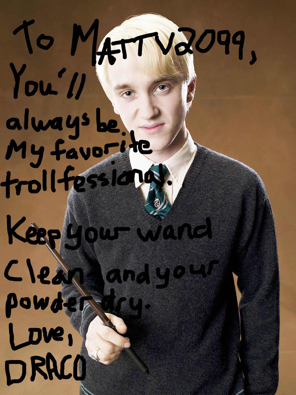 Draco-Malfoy-Mattv2099
