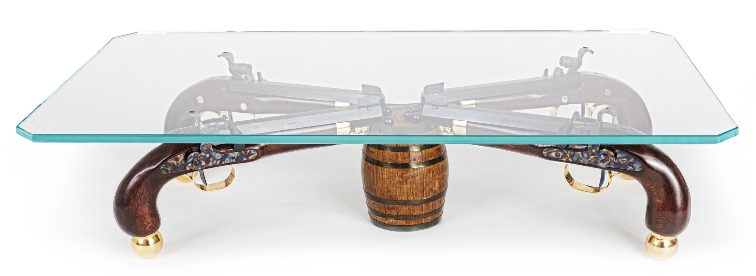 Gun-Coffee-Table-1