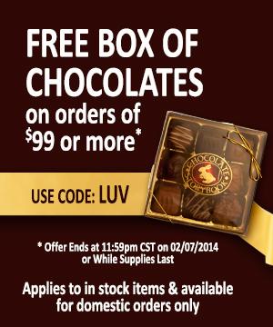 Brownells-Valentines-Day-Chocolates