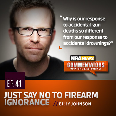 Firearm-Ignorance-Billy-Johnson