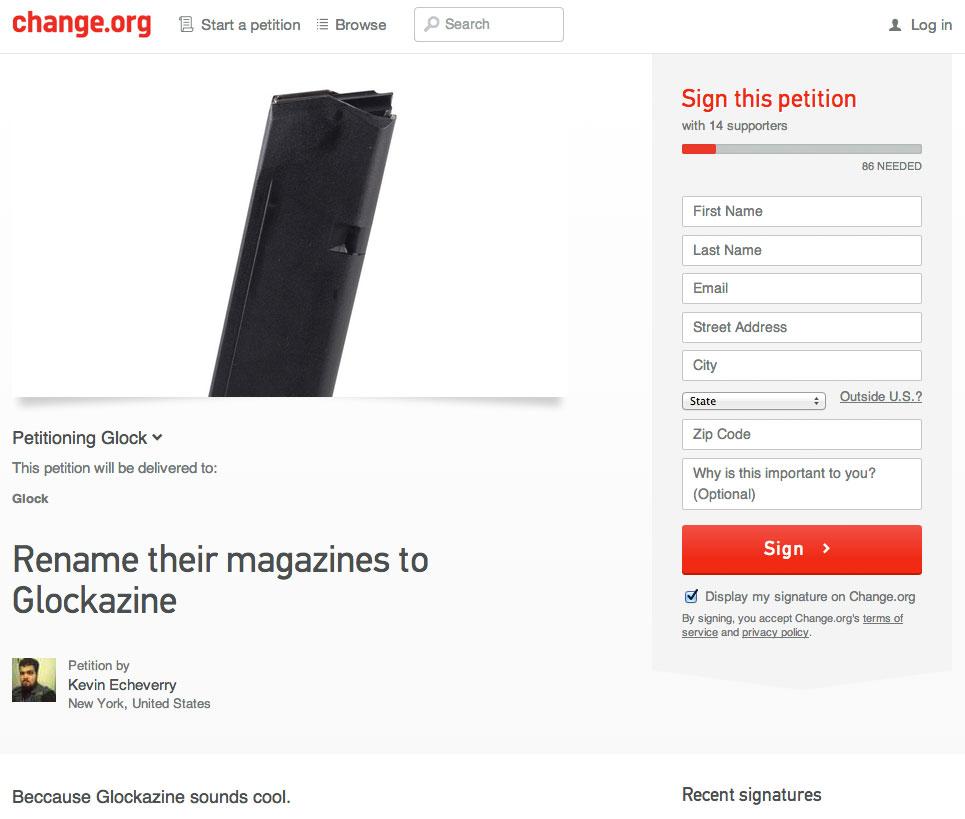 Glock-Glockazine-Magazine-Clip-Petition