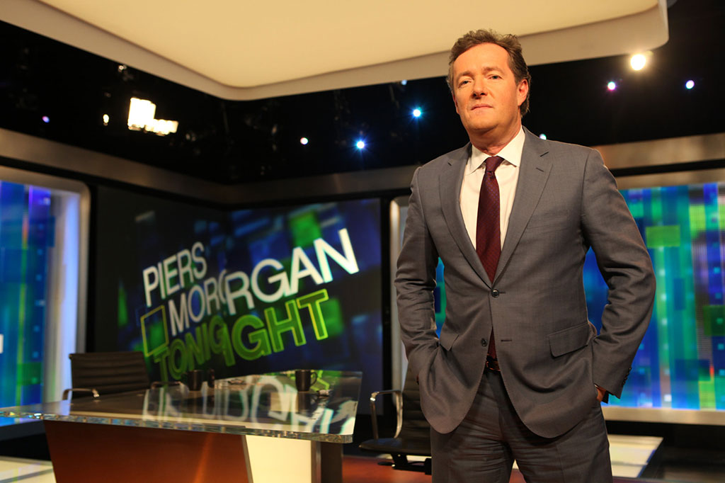 Piers-Morgan-CNN