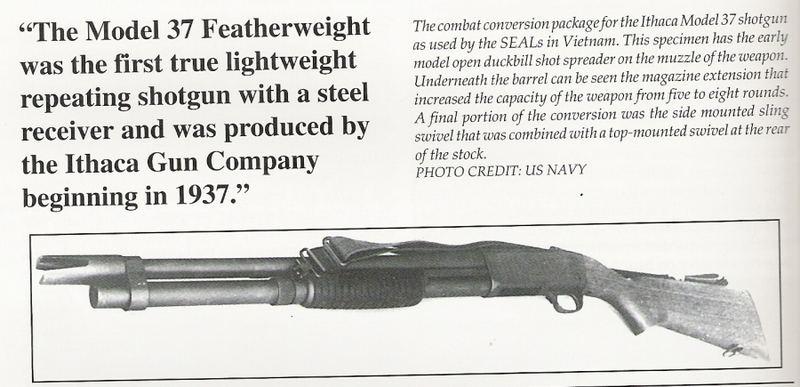 Shotgun-Duckbill-Shot-Spreader-NAVY-SEALs