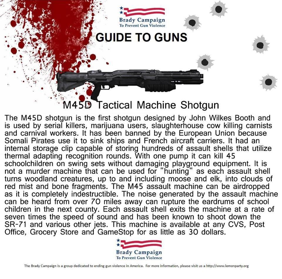 Tactical-Machine-Shotgun