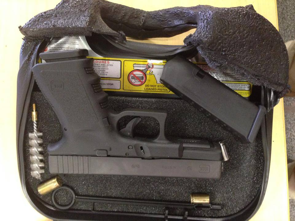 Glock-House-Fire-2