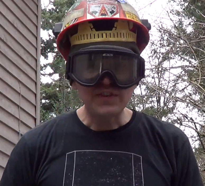 Mattv2099-RHMB-Safety-Goggles