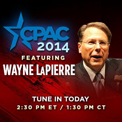 NRA-Wayne-La-Pierre-CPAC