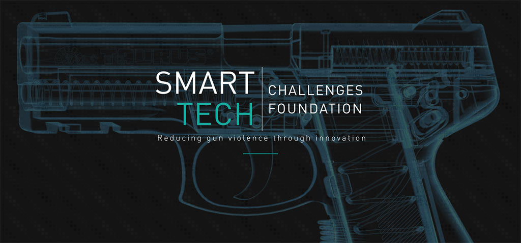 Smart-Tech-Firearms-Challenge