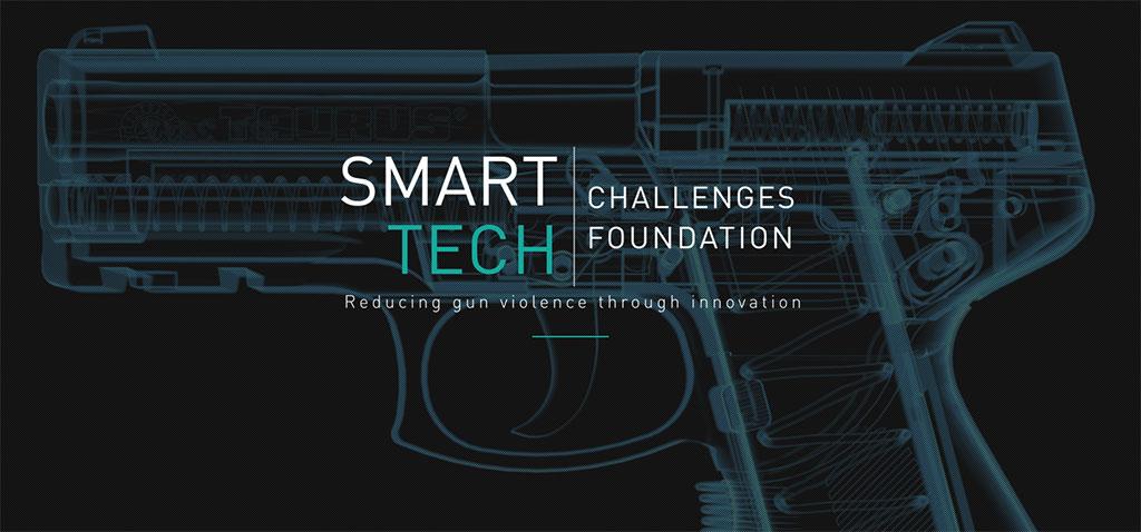 Smart-Tech-Firearms-Challenge