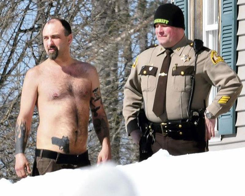 gun-waistband-tattoo