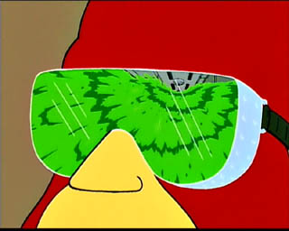simpsons-my-eyes-goggles-do-nothing
