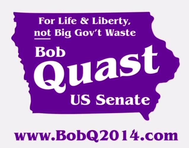 Bob-Quast-Glock
