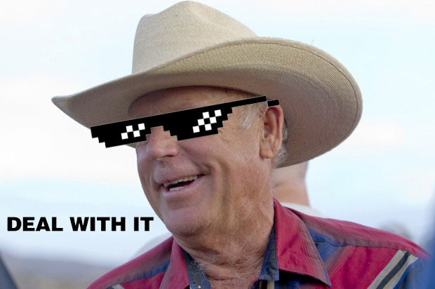 Cliven-Bundy-Deal-With-It