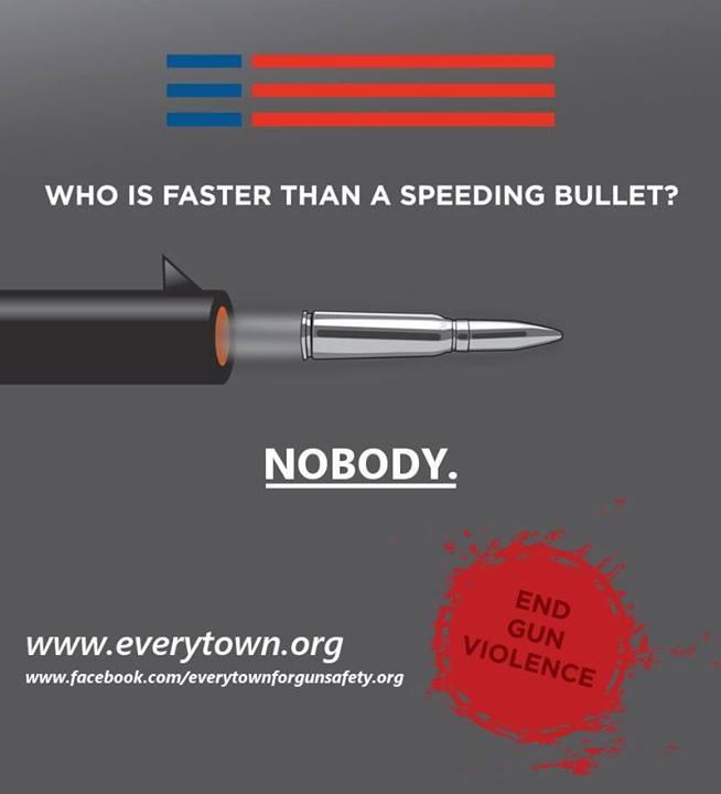 Everytown-For-Gun-Safety-Fake-Ad-1