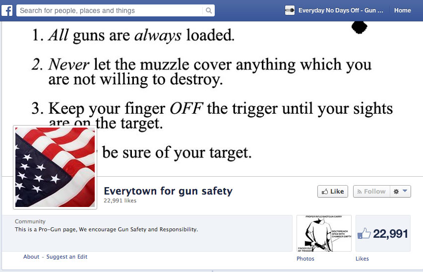 Everytown-For-Gun-Safety