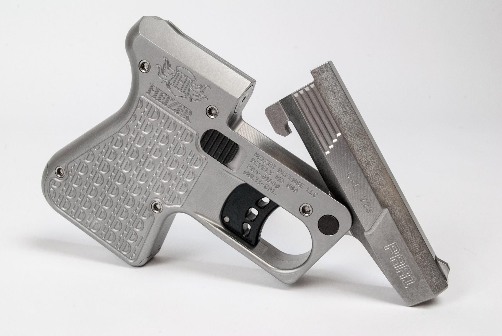 Heizer-Pocket-223-556-pistol