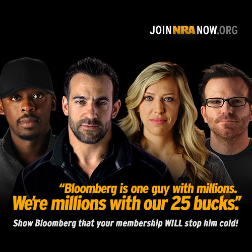 NRA-Bloomberg-Millions