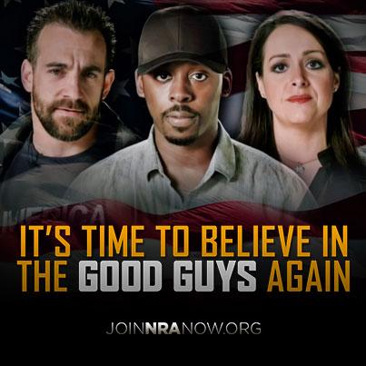NRA-The-Good-Guys