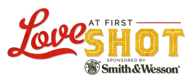 NRA-Women-Love-At-First-Shot-Logo