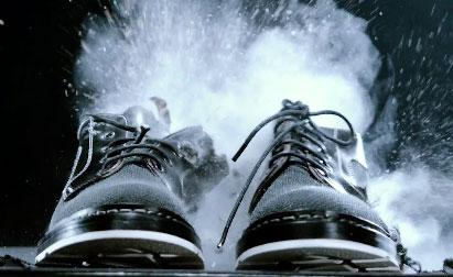 OAMC-Kevlar-Low-Shoe