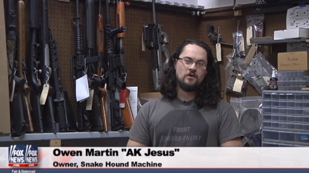 Owen-Martin-Snakehound-AK-Jesus