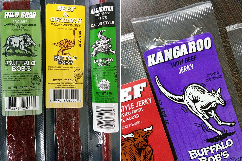 Buffalo-Bobs-Exotic-Meat-Jerky-2