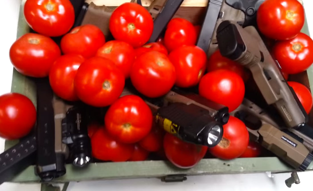 Glock-And-Tomato-Salad