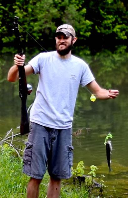 Mosin-Nagant-Fishing-Rod