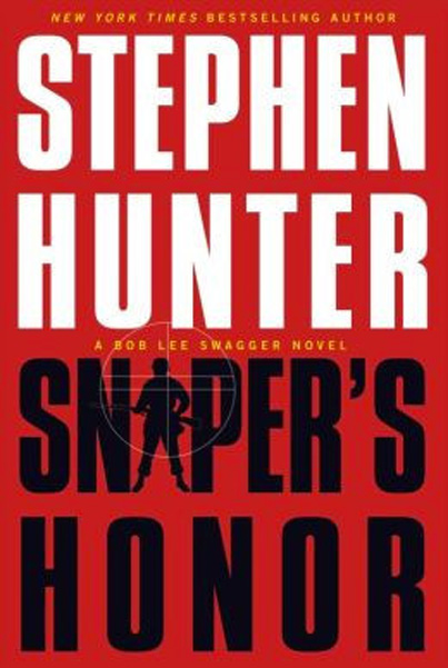 Stephen-Hunter-Snipers-Honor
