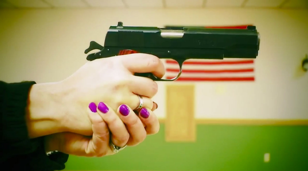 Teacup-Handgun-Grip-1